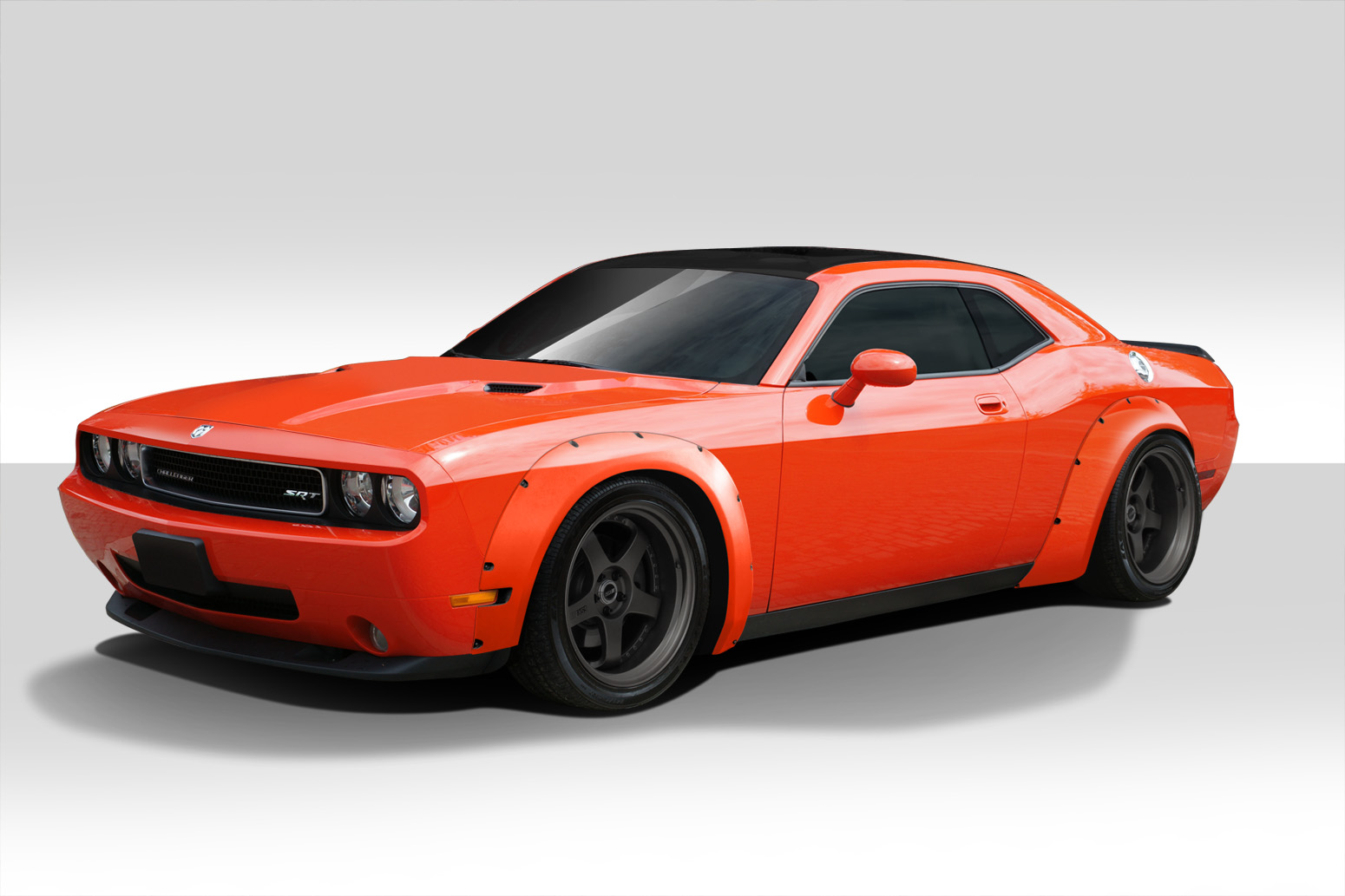 2008 2015 dodge challenger duraflex novara wide body kit 4 piece. Cars Review. Best American Auto & Cars Review