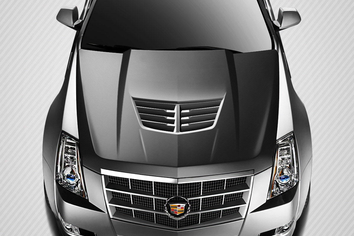 cadillac photo gallery drive xts first photos autoblog fd