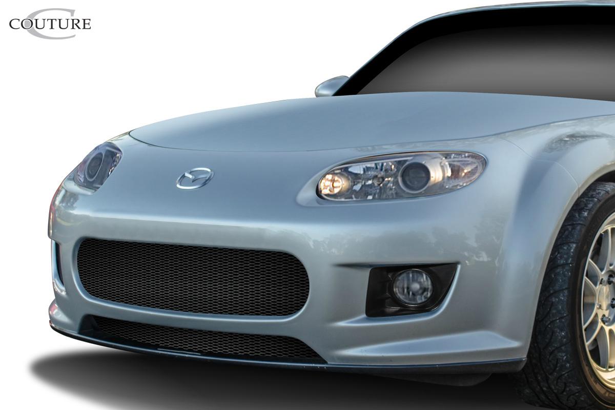 100+ 2007 Mazda Miata Body Kits – yasminroohi