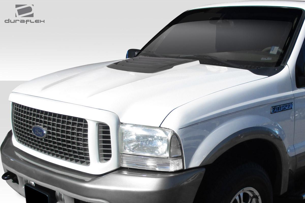 Brake Master Cylinder for Dodge D200-250 86-93 W200-250 84-93 M39712 MC39712