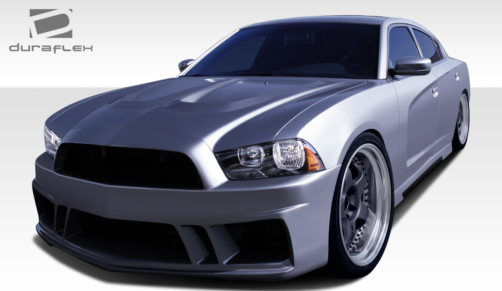 extreme dimensions 2011 2014 dodge charger duraflex hot wheels body kit 4 p. Cars Review. Best American Auto & Cars Review
