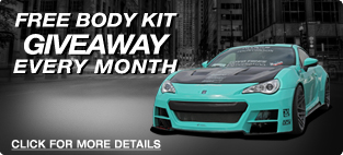Free-Body-Kit-Giveaway